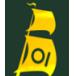 Baltic OI