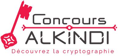 Le logo Alkindi